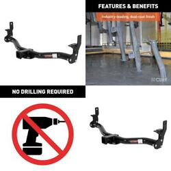 Class 3 Trailer Hitch For Ford Explorer Sport Trac