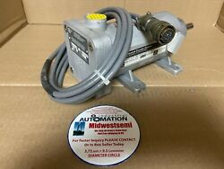 Bei H40a-1024-abc-4469-led-sc-ul-s   924-01026-553 Rotary Encoder Ships Same Day