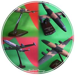 Mint Collection. Lockheed Ec-121r. Military Constellation