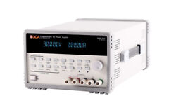 Oda Ops-802 Linear Programmable Dc Power Supply 160w 80v 2a