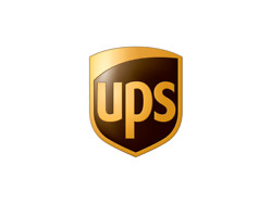 Ups Next Day Air Saver Delivery Upgrade For Items Purchased From Califishbank