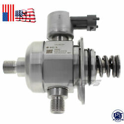 For Buick Allure 2010-2011 6 Cyl 3.6l 12626234, 12634492, 12639260 Oem Fuel Pump