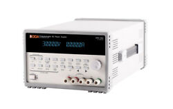 Oda Ops-3001 Linear Programmable Dc Power Supply 300w 300v 1a