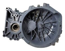 Jeep Patriot Compass Caliber T355 Awd 5-speed Remanufactured Transmission