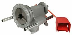 Toledo Pipe 300 Power Drive Fits Ridgid® 41855 With 1/8 - 2 Pipe Capacity 38 R