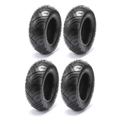 13x5-6 13x5.00-6 Inch Tyres Tubeless Fr Atv Quad Bike Go Kart Scooter Buggy Dune