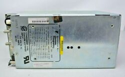 Pm 2500a-1 / Power Supply 24d40-0-1-2t-4-s Asp0110 / Pioneer Magnetics