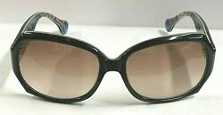 The Beatles Limited Edition Unisex Tortoise Collectible Sunglasses
