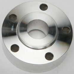 Harddrive Pulley Spacer Aluminum 1-1/4 00-up 193129