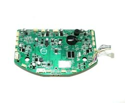 Genuine Ecovacs Deebot Dn622 N79 N79se Main Pcb Motherboard Replacement Part