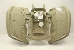 Yamaha Grizzly 660 02 Fender Front 5km-w2151-20-00 27887