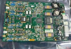 View Engineering 2860155 2.4mhz Asp Board R2s6.5b1