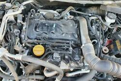 Motor Completo Nissan X Trail Ii T31 2007 20 Dci