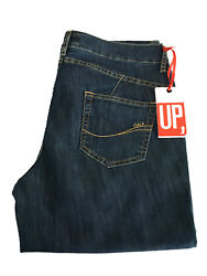 Gaia Life Womenand039s Jeans Stone Mod. Vicky G40002 Made In Italy