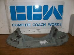 The Aftermarket Parts Company Engine Mounts 212153