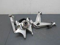 2015 15 16 17 Mclaren 650s 650 Spider Rear Right Hub Control Arms 5280