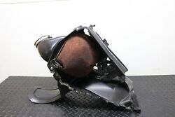 2017 Husqvarna Tc125 Airbox Air Filter Intake Boot Battery Box Side Cover 16-18