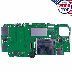 Main Board Motherboard Replacement Part For Nintendo Used 2ds Xl