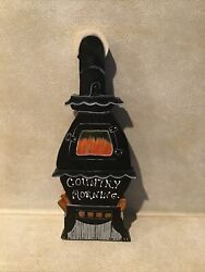quot;COUNTRY MORNINGquot; country kitchen wall art decor wood sign Free shipping