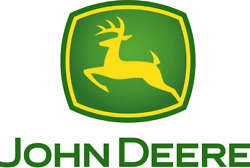 John Deere Workshop Manuals - Entire Collection - On Hard Drive - Free Postage