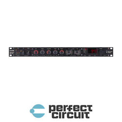 Eventide Reverb 2016 Rackmount Processor Effects - New - Perfect Circuit