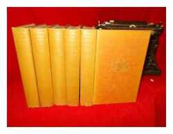 The Letters Of Philip Dormer Stanhope 4th Earl Of Chesterfield / Edited