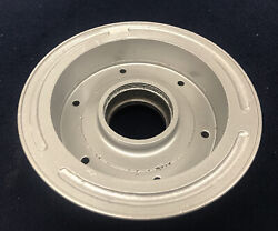 Cleveland 40-60 Inner Wheel 1/2. Part 161-07000 For Super Cubs Pa18