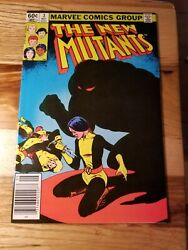 New Mutants 1-100 + Pick Your Issue Cheap Shipping Discount On Multiple Issue