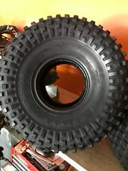 Ohtsu Atc Tires. Offers Welcomed
