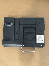 Noritsu 135/240 Mmc-ii Slide Carrier For S2/s3/s4 And Hs-1800 Film Scanners