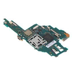 For Sony Psp 3000 Gaming Console Replace / Fix Part Motherboard / Pcb Main Board