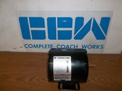 Thermo King Inverter Ready Motor 1040811