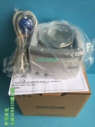 1pc For Brand New Mr810 Humidifier