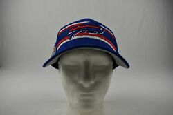 Buffalo Bills New Era Hat Menand039s Blue Fitted New Multiple Sizes