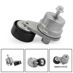 Drive Belt Tensioner Fit For Chevrolet Cruze Trax Sonic Orlando 1.8l Us