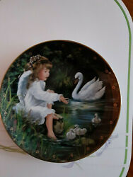 Donna Brooks Heavens Little Sweethearts An Angels Sharing