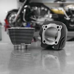 Sands® Big Bore Kits For Milwaukee-eight 910-0739