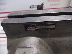 K.o. Lee Radial Grinding Fixture Grinder Attachment  B942
