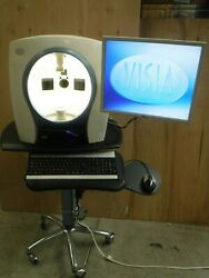 Canfield Scientific Visia Complexion Analysis Imaging System