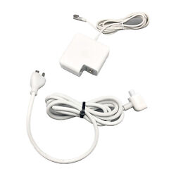 Lot Of 50 Genuine Apple Ac Laptop Adapter 16.5v 3.65a 60w For Macbook Air