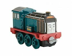 Thomas And Friends Dxt29 Fisher-price Adventures Frankie