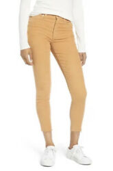 Nwt Joeand039s Jeans Size 27 | The Charlie Vintage Vibe Skinny Jeans Msrp 188
