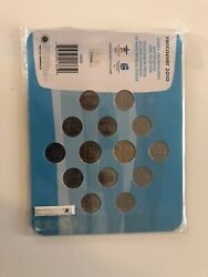 Sealed Canada 2010 Vancouver Olympics Coin Set 14 Coin Collection