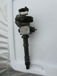 1963 Corvette Only Fuel Injection Distributor 1111022 Dated 2 G 3 7-2-63