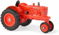 Ertl 1/64 Scale Allis Chalmers Wd45 Tractor Brand New Sealed