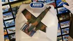 Ac-47 Spooky Military Airplane Franklin Mint Collectible B11e741