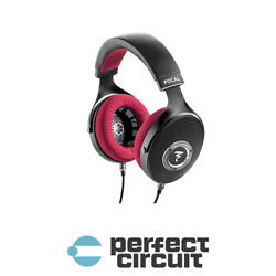Focal Clear Professional Headphones - New - Perfect Circuit