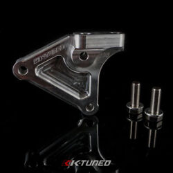 K-tuned Timing Chain Side Post Mount Bracket K24-swap For Rsx /civic /integra