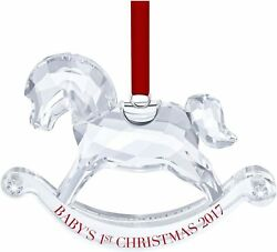 Baby's 1st Christmas Ornament G4342