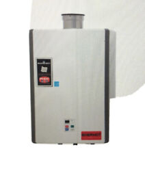 New Bradford White Tghe1991 Ever Hot Condensing Tankless Hot Water Heater 9.8gpm